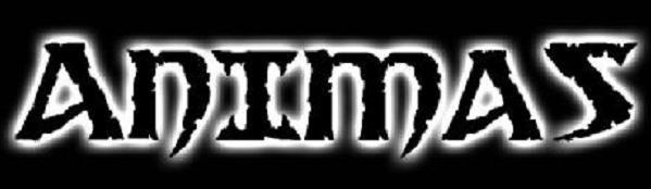 Animas - Logo