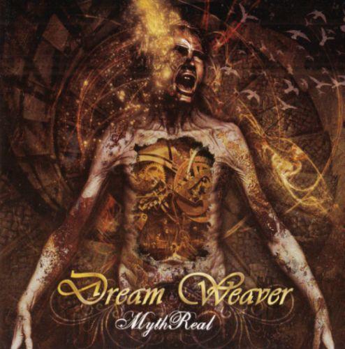 Dream Weaver - MythReal