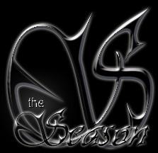The Season - Logo