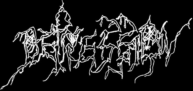 Depression - Logo