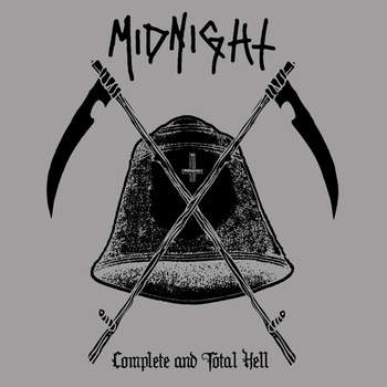 Midnight - Complete and Total Hell