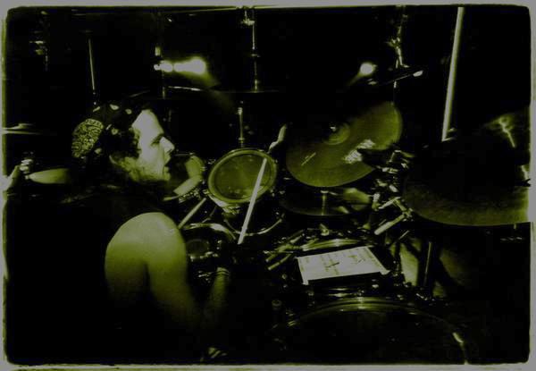 Mike Rollings