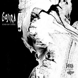 Gojira - End of Time
