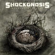 Shockgnosis - Startup Sequence
