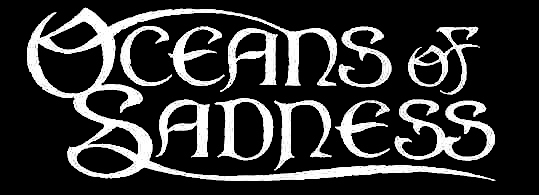 Oceans of Sadness - Logo