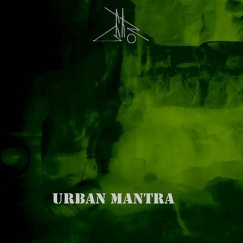 uRAn 0 - Urban Mantra