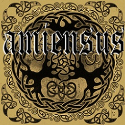 Amiensus - The Last EP