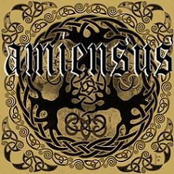 Amiensus - The Last EP