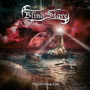 Blind Stare - The Dividing Line