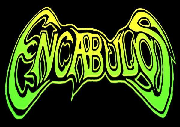 Encabulos - Logo