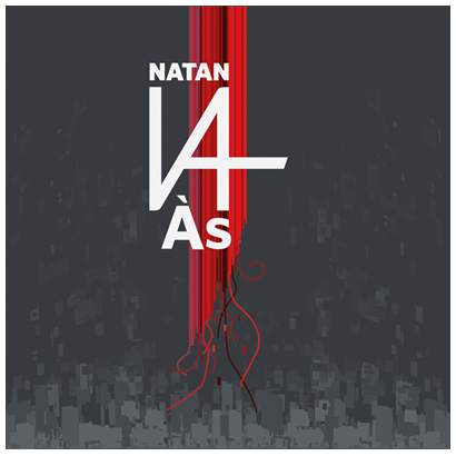 Natan - Às