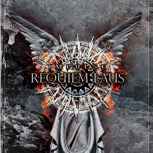 Requiem Laus - Impulse (EP 2012)