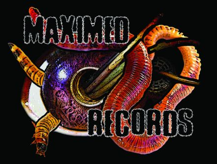 Maximed Records