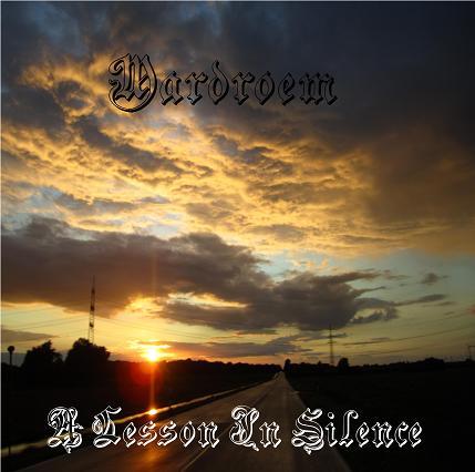 Mardröm - A Lesson in Silence