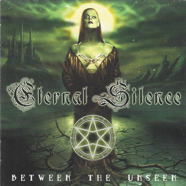 Eternal Silence - Between the Unseen