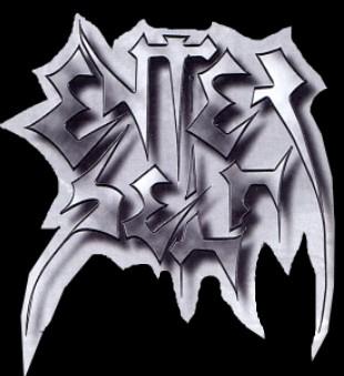Enter Self - Logo