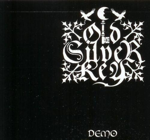 Old Silver Key - Demo