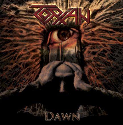 Torian - Dawn