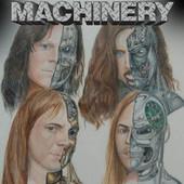 Machinery - 5499