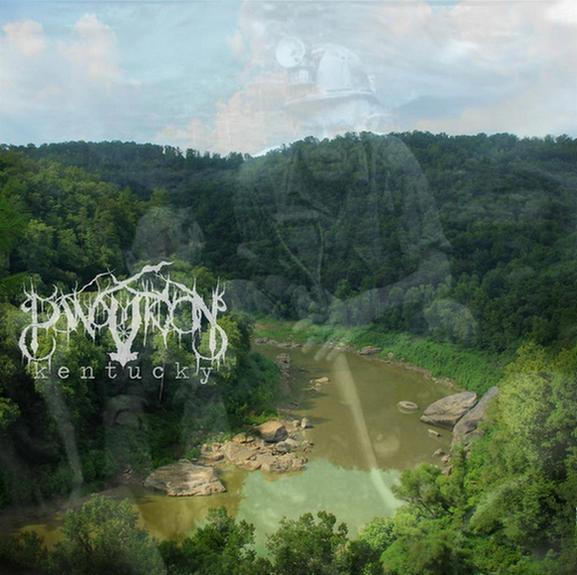 Panopticon - Kentucky