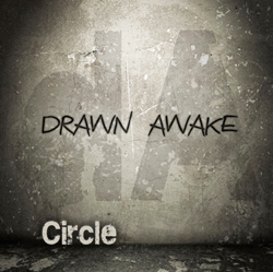 Drawn Awake - Circle
