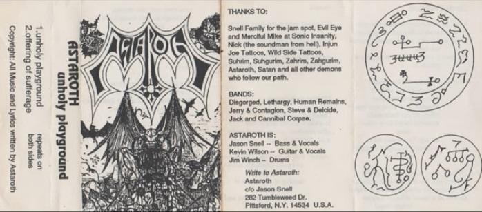 https://www.metal-archives.com/images/3/4/3/7/343794.jpg