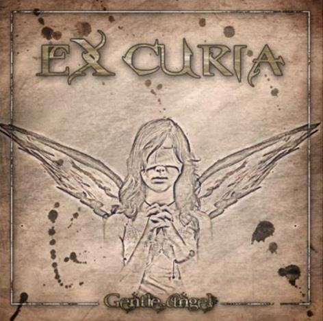 Ex Curia - Gentle Angel