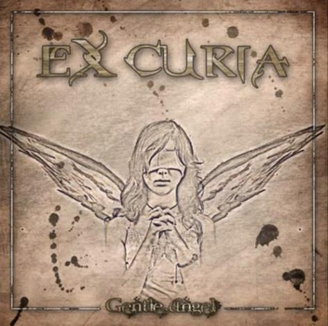 Ex Curia - Gentle Angel