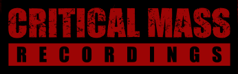 Critical Mass Recordings