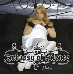 Embassy of Silence - Pristine