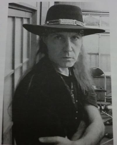 Zeno Roth