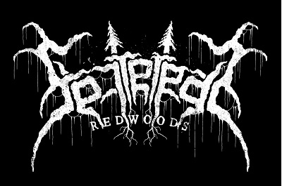Fettered Redwoods