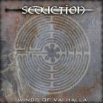 Seduction - Winds of Valhalla