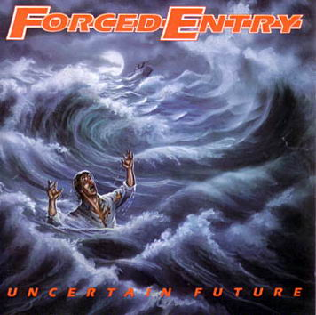 FreeCovers.net - Forced Entry (1973) DC R1 CUSTOM
