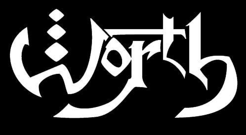 Worth - Logo
