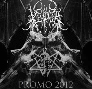 Xeper - Promo 2012