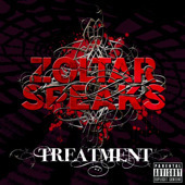 Zoltar Speaks - Treatment