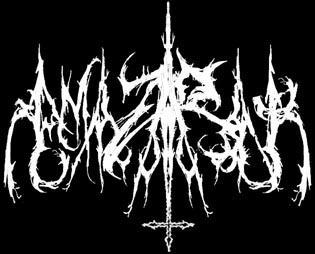 Amazarak - Logo
