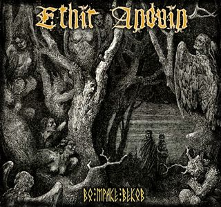 Ethir Anduin - Во мраке веков