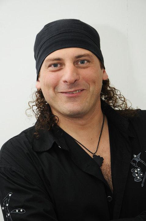 Hugo Bistolfi