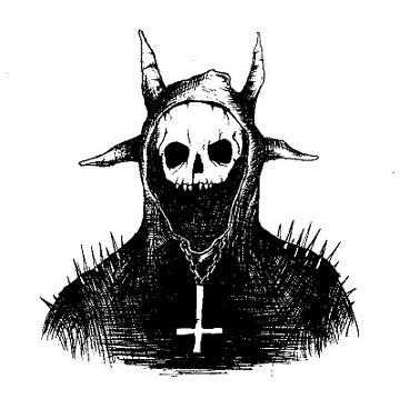 Töxik Death - Demo 2012