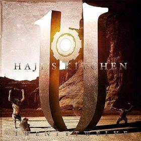 Haji's Kitchen - Twenty Twelve