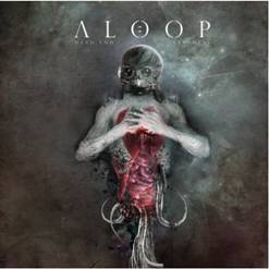 Aloop - Dead End - New Deal