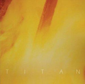 Titan - Burn