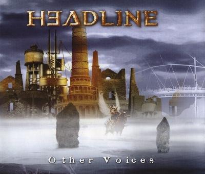 Headline - Other Voices