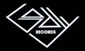 Godly Records