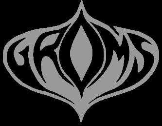 Groms - Logo