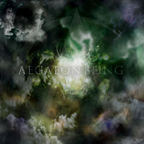 Aegaeon - Being