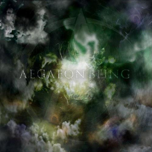 Aegaeon - Being