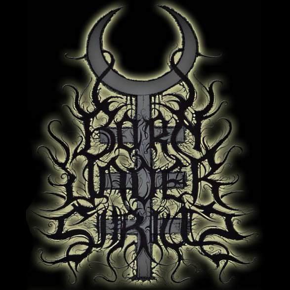 Born Under Sirius - Born Under Sirius